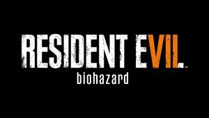 Системные требования Resident Evil 7: Biohazard 0_1466b0_449654ed_M