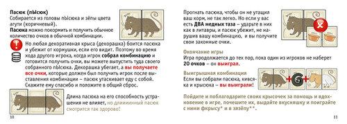 https://img-fotki.yandex.ru/get/115272/26181611.25/0_173746_fc67ac43_L.jpg