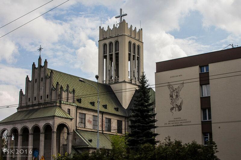 Lublin-670.jpg