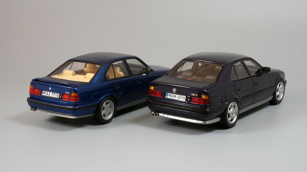 BMW_M5_E34_18.jpg