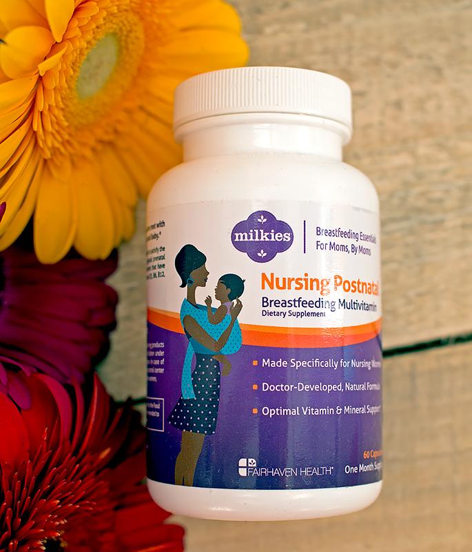 витамины-и-бады-для-кормящих-мам8.jpg