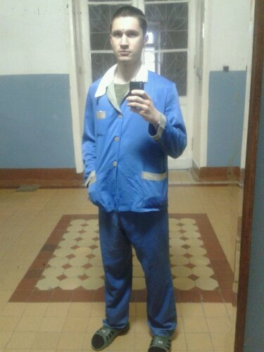 В больничке.jpg