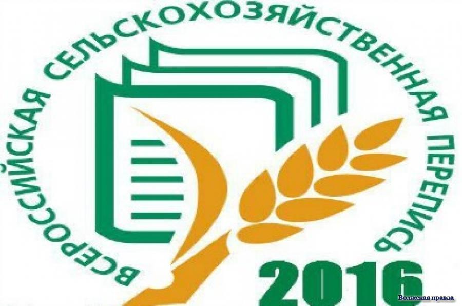 Открылся контакт-центр Всероссийской сельскохозяйственной переписи