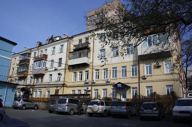 Жительница Приморья прописала всвоей квартире 9000 мигрантов