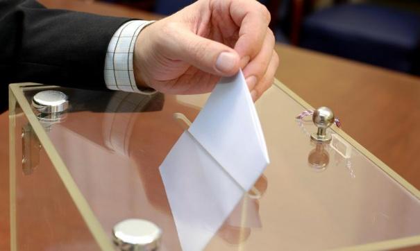 Член избирательной комиссии вСамаре призналась милиции вфальсификации итогов выборов