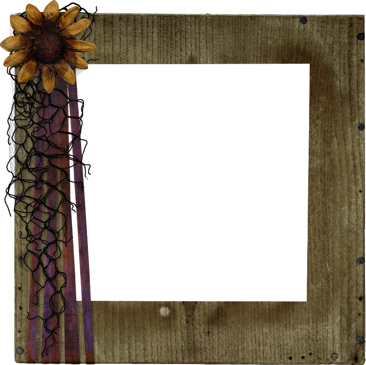 PUFrame1-GI_Witchcraft.png