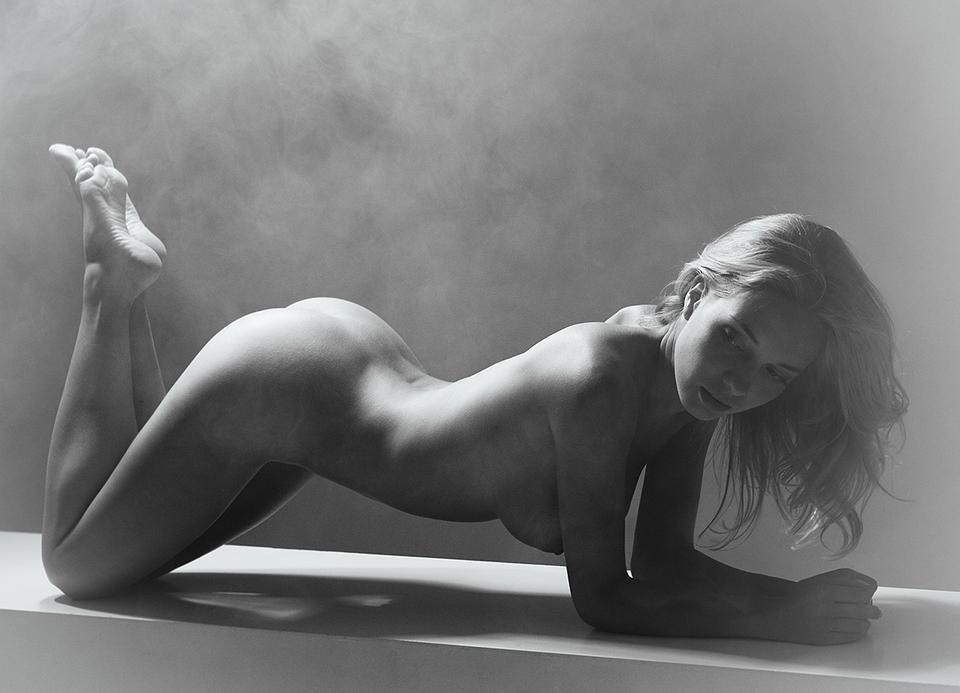 Смотреть фото эротика искусство думаю