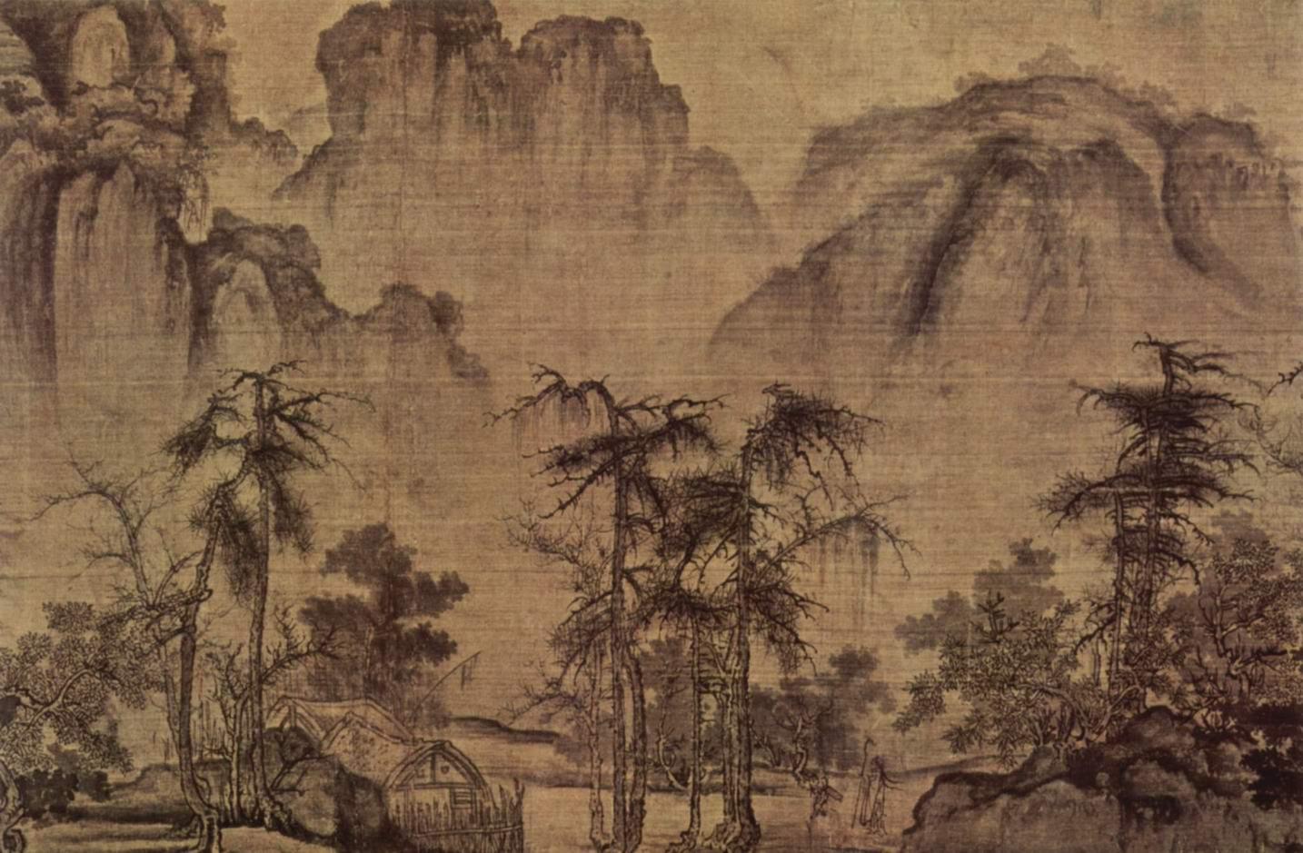 Из собрания шедевров мировой живописи... (444).jpg