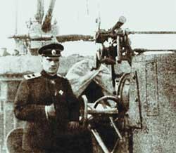 kolchak-12.jpg