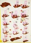 Инструкция по сборке Anbeiya Family 1513 лист 1.JPG
