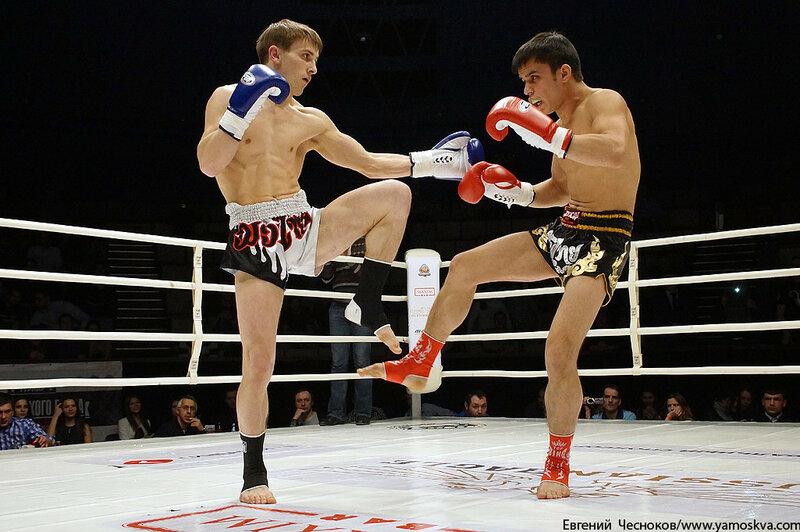 66. Тайский бокс. 20.12.13.30..jpg