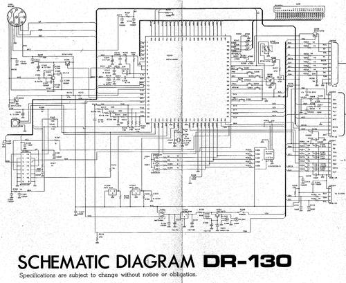 Схемы. Радиостанции Alinco 0_1b2a3d_5f74b7f4_L