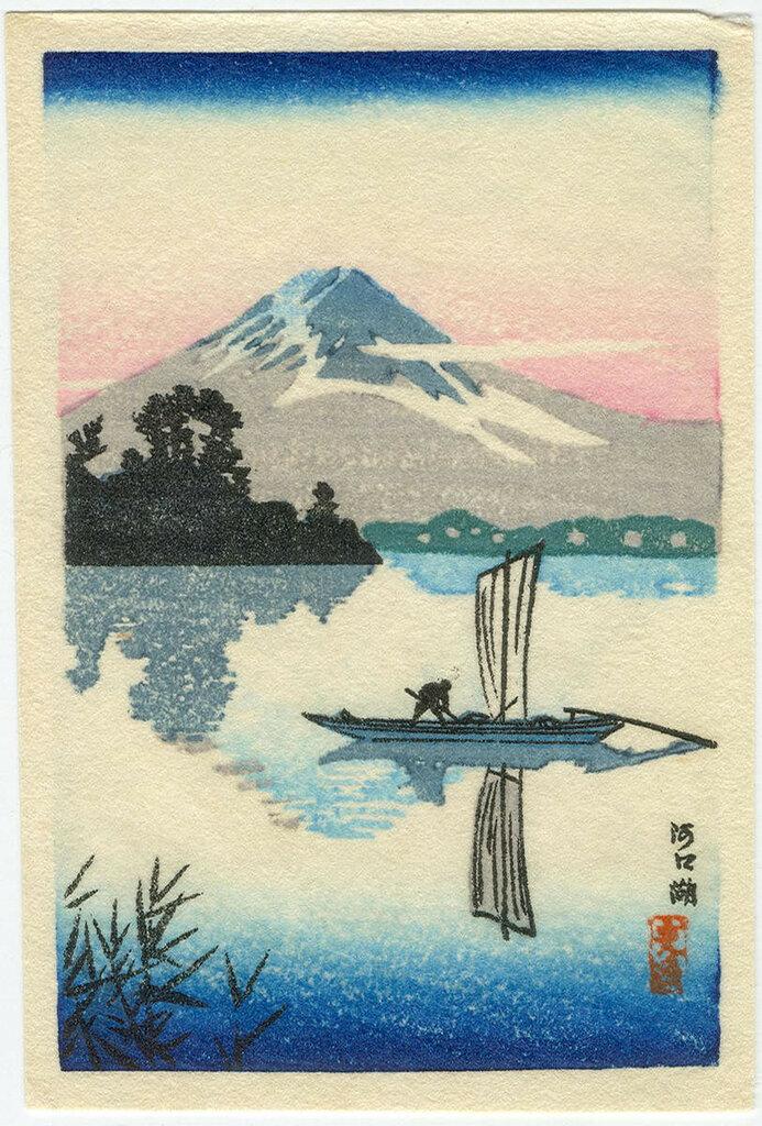 Tsuchiya_Koitsu-No_Series-Lake_Kawaguchi_Mini_Postcard-00038315-050825-F12.jpg