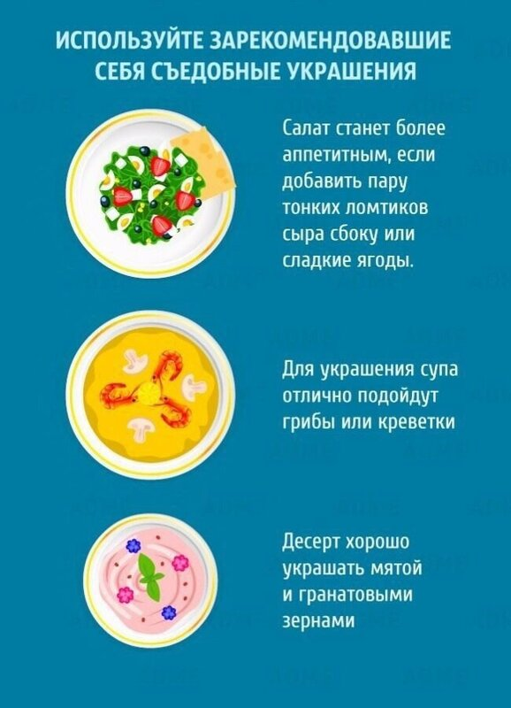 https://img-fotki.yandex.ru/get/115272/60534595.13ac/0_19eb2e_da77d3a5_XL.jpg