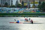 Екатеринбург, сентябрь 2016