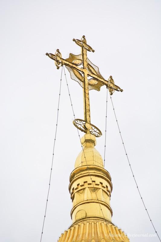Кремль (31).JPG