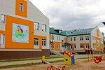 ДДУ-240, Березники, МЕТТЭМ-Строительные технологии
