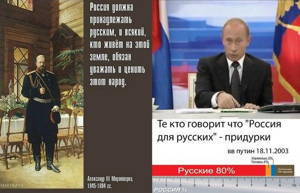 Отхлестали девушек русских в кровь фото 494-226