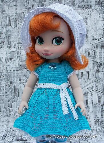 Алиса19п.jpg