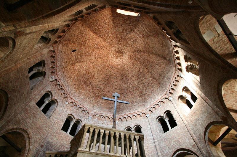 014-церковь Гроба Господня.jpg