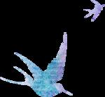 NLD Addon Bird Shapes.png