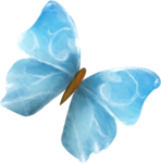 NLD Addon Butterfly 2.png