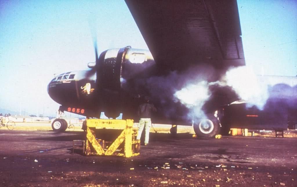 B-29A-Korea-5.jpg