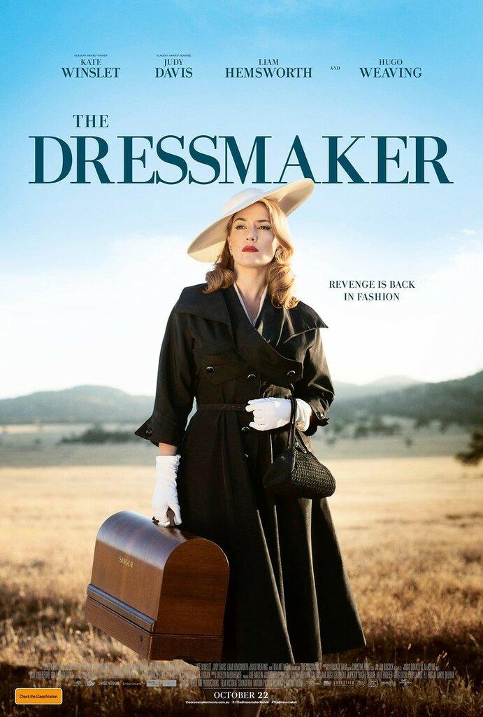 kinopoisk.ru-The-Dressmaker-2624641--o--.jpg