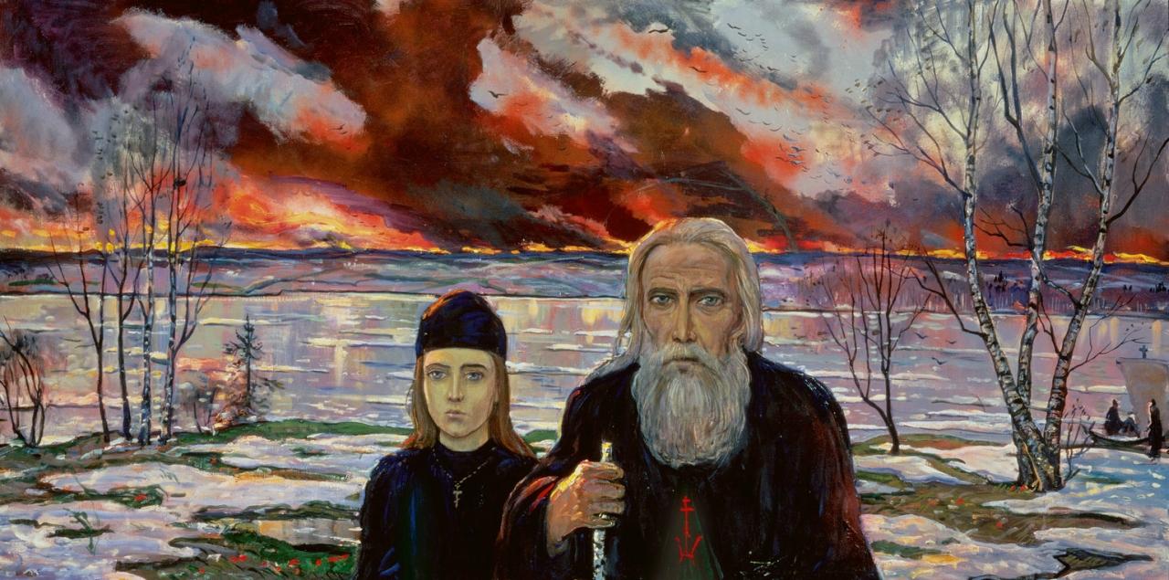 Сергий Радонежский и Андрей Рублёв.jpg