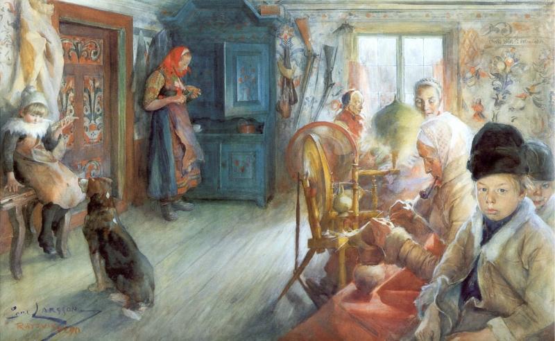 Carl-Larsson-Peasant-Inte.jpg