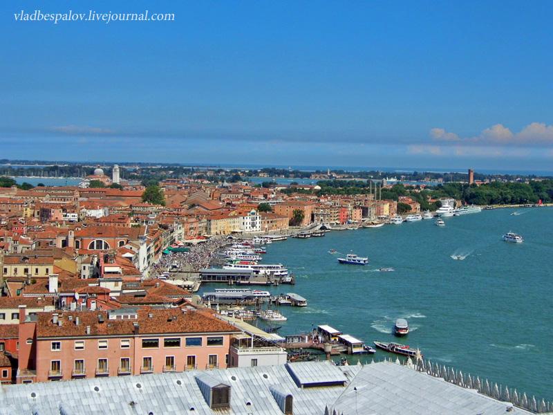 2013-06-12 Venezia_(109).JPG