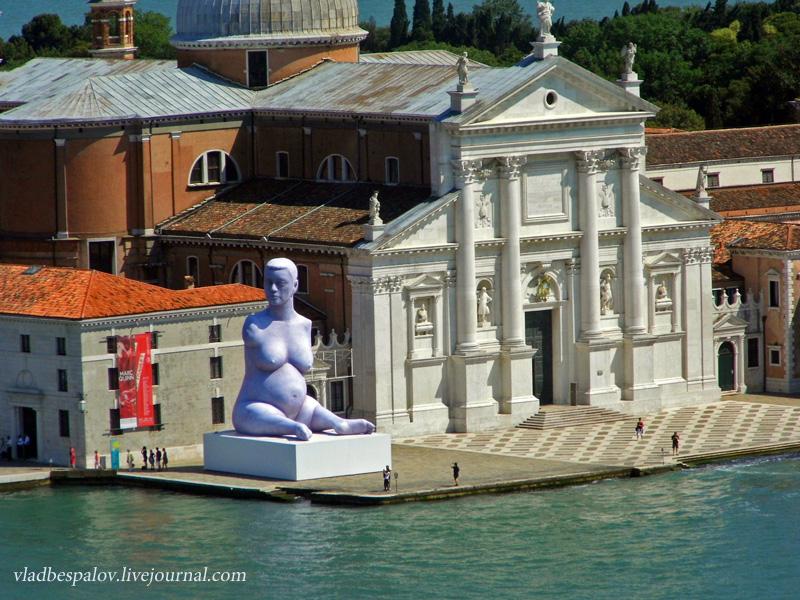 2013-06-12 Venezia_(112).JPG