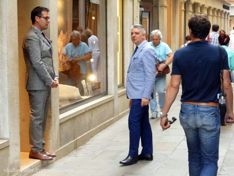 2013-06-12 Venezia_(177).JPG