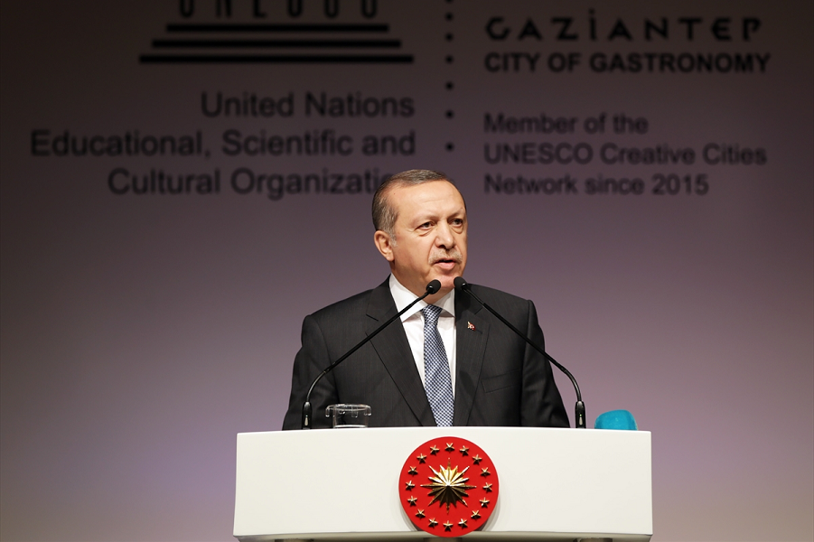 gaziantep_unesco_Recep Tayyip Erdoğan.png