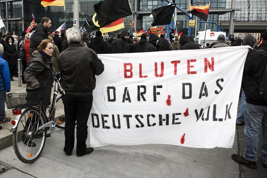 Митинг в Берлине 12.03.16-1.png