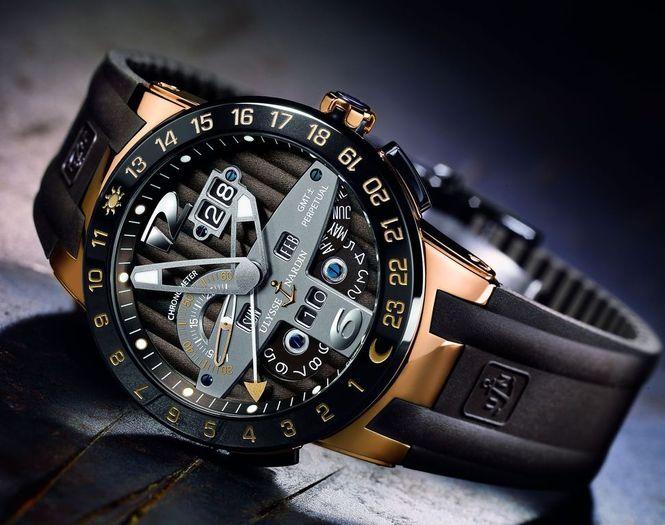 Купить копии часов в киеве наручные часы из бронзы купить
