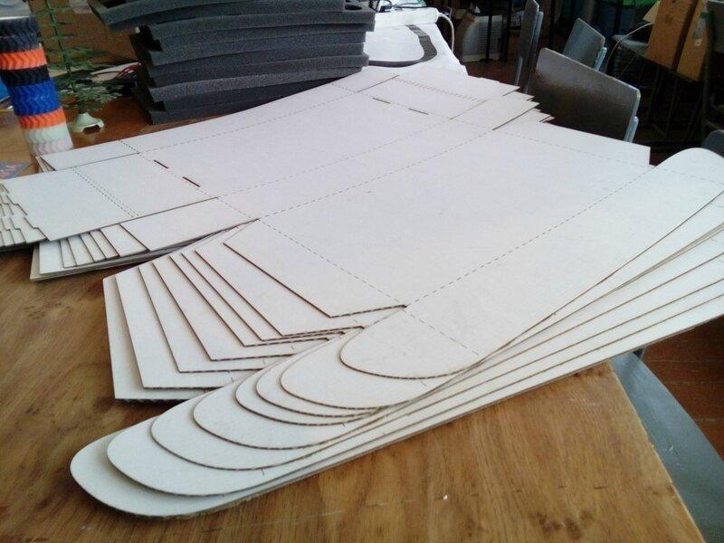 Коробки и ложемент-15.jpg