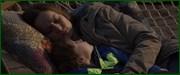 http//img-fotki.yandex.ru/get/116164/173233061.1e/0_20729c_eb2a5009_orig.jpg