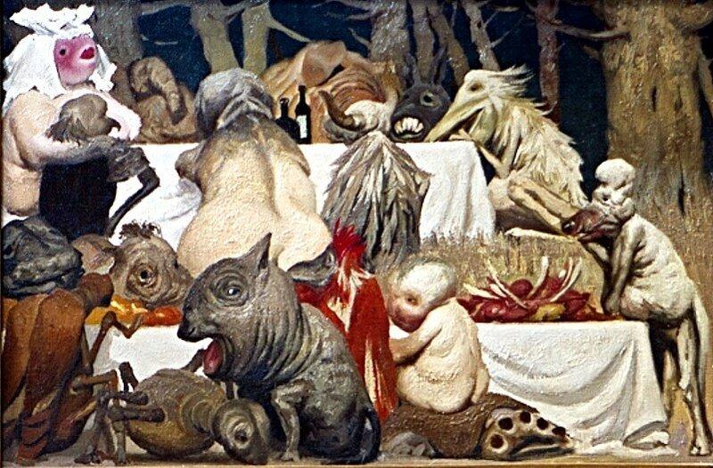 Картинки по запросу гелий коржев Тюрлики