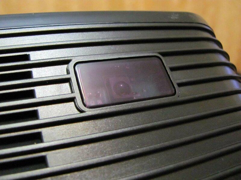 GearBest: Excelvan CL720D - пожалуй, самый доступный домашний HD LED-проектор