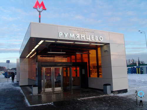 rumyantsevo-8.jpg