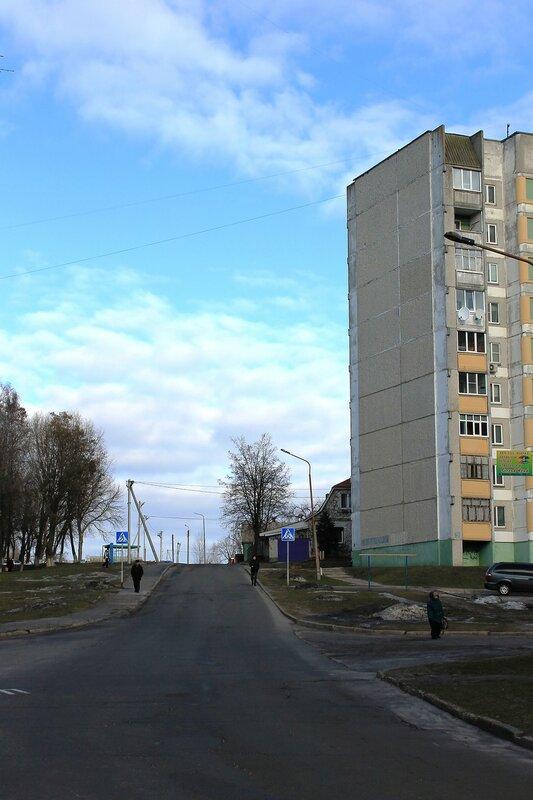 Поликлиника ленина славянск регистратура