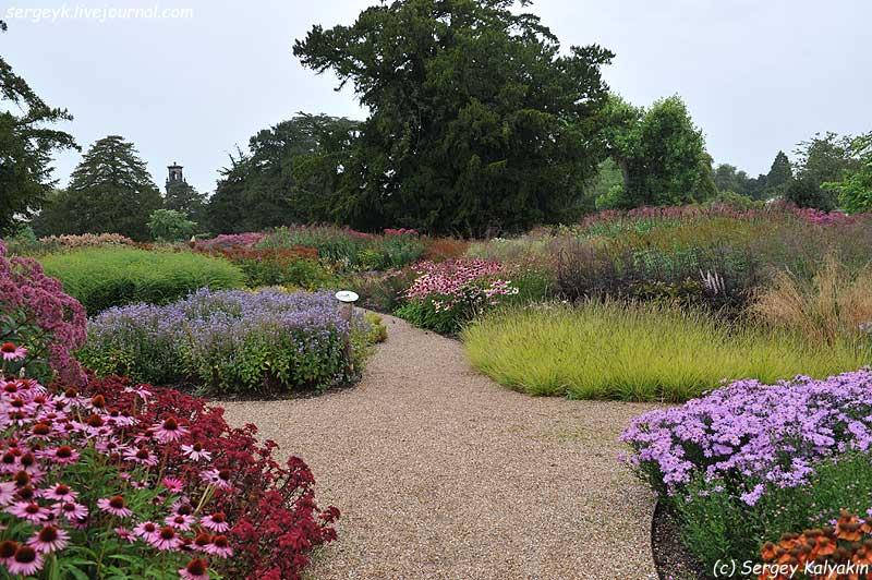 Trantham Gardens 240.JPG