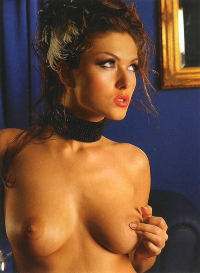 Откровенные фото актрис