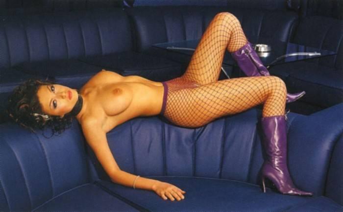 sekret-bil-stupak-porno-yuliya-dazhe