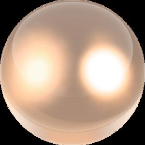 жемчужина