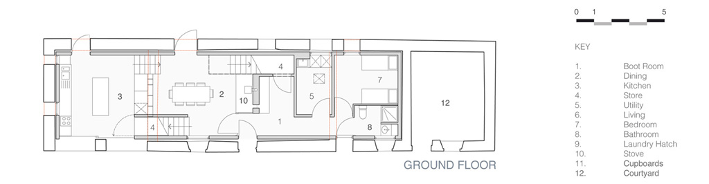 WTArchitecture_TheMill_Plans_Section_copy.jpg