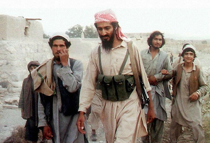 Семейный фотоальбом Усамы бен Ладена (фото) 0 1c411e 2964de95 XL