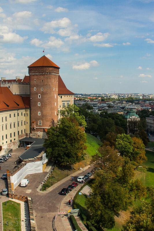 Krakow-123.jpg