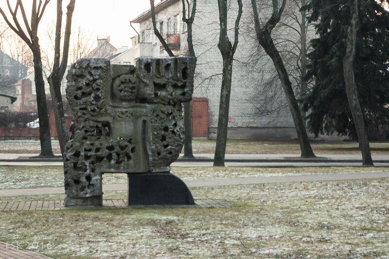 Klaipeda-39.jpg
